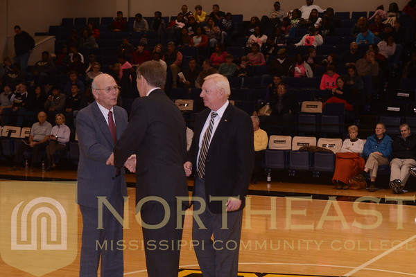 2015-02-05 BskB Ricky Ford Recognition