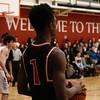 2016 Boys Varsity Basketball v Northwest