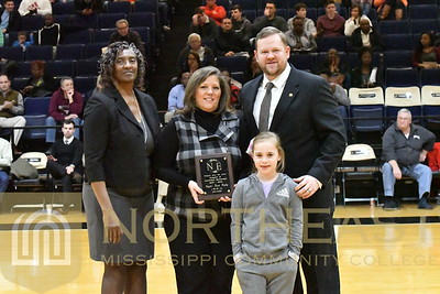 2018-01-18 BskB The Peoples Bank Game Sponsor