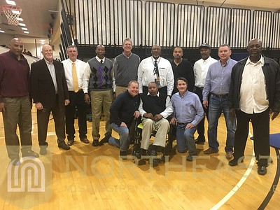2018-02-08 BskB 1981-82 State Championship Reunion Group Photo