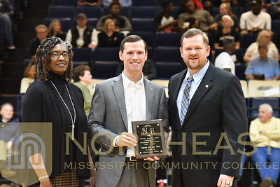 2018-02-19 BSKB Game Sponsor - Langston Lott