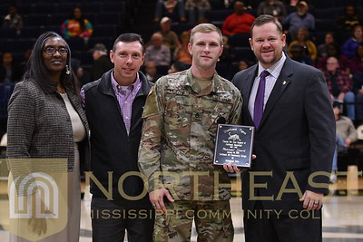 2019-01-24 BskB Game Sponsor -- Mississippi National Guard