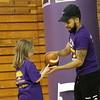 2017 Big Purple Growl