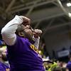 2020 Big Purple Growl