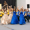20190511 - Blue and Gold - Nick Castelli - 008