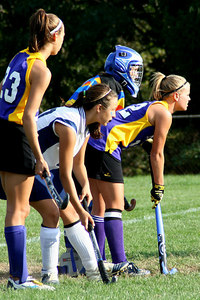 Copy of Copy of BoilingSpringsFH_0808