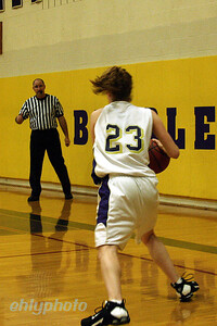 BSGBasketball_4566