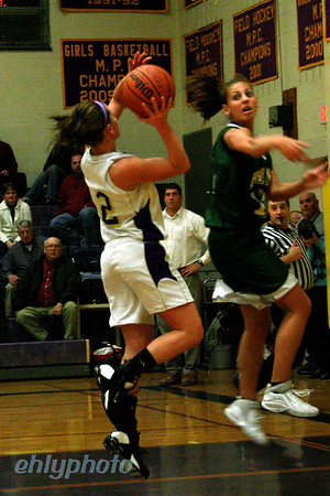 BSGBasketball_5884_edited-1