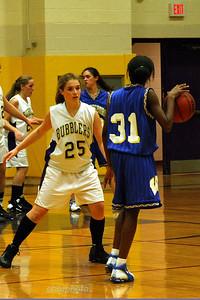 BSGBasketball_4200