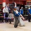20210111 - Varsity Bowling - 007