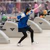 20210111 - Varsity Bowling - 003