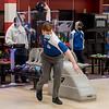 20210111 - Varsity Bowling - 006