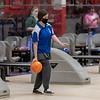 20210111 - Varsity Bowling - 014