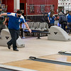 20210111 - Varsity Bowling - 011