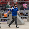 20210111 - Varsity Bowling - 015