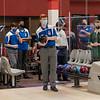 20210111 - Varsity Bowling - 004