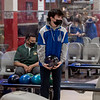 20210111 - Varsity Bowling - 009