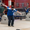 20210111 - Varsity Bowling - 012