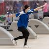 20210111 - Varsity Bowling - 002