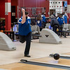 20210111 - Varsity Bowling - 013