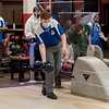 20210111 - Varsity Bowling - 005