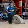 20210111 - Varsity Bowling - 010