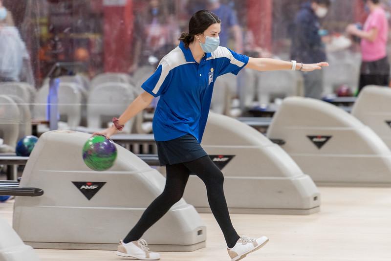 20210111 - Varsity Bowling - 001