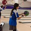 20191121- Varsity Bowling - 012