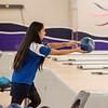 20191121- Varsity Bowling - 013