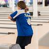 20191121- Varsity Bowling - 009