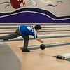 20191121- Varsity Bowling - 003