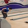 20191121- Varsity Bowling - 002