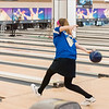20191121- Varsity Bowling - 011