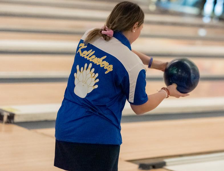 20191121- Varsity Bowling - 001