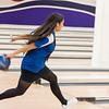 20191121- Varsity Bowling - 014