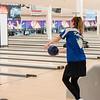 20191121- Varsity Bowling - 010