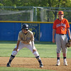 ND Baseball v Chaminade March 22, 2013 :