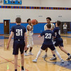20191221 - Boys Freshman Basketball - 007