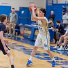 20191221 - Boys Freshman Basketball - 014