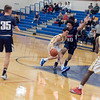 20191221 - Boys Freshman Basketball - 011