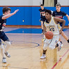 20191221 - Boys Freshman Basketball - 012