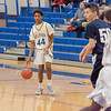 20191221 - Boys Freshman Basketball - 006