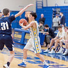 20191221 - Boys Freshman Basketball - 015