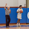 20191221 - Boys Freshman Basketball - 002