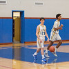 20191221 - Boys Freshman Basketball - 003