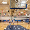 20191221 - Boys JV Basketball - 028