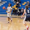 20191221 - Boys JV Basketball - 018