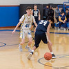 20191221 - Boys JV Basketball - 012