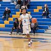 20191221 - Boys JV Basketball - 017