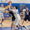 20191221 - Boys JV Basketball - 010